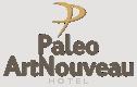 CNic Paleo ArtNouveau
